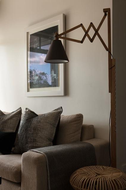 Boutique accommodation nz, Matakana Accommodation, Matakana, Matakana Hotel, Auckland to Matakana, Matakana Pub, Matakana Village, Matakana Beach, Matakana Coast, Auckland, Matakana Markets
