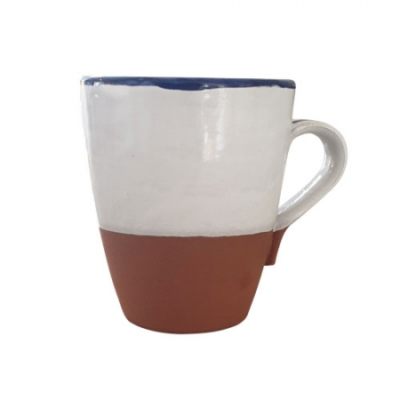 Farmhouse Mug
