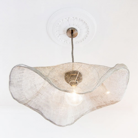 product-sheer-light-pendant