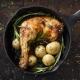 Meals Auckland Omaha Matakana Pick Up Delivery
